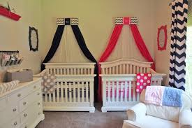 Twin Bed Canopies twins bed canopies matching sisters princess paris damask