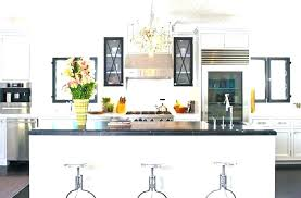Interior Designing For Kitchen Jeff Lewis Designs Design Kitchen Year Best Designs