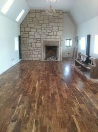 Laminate Flooring Kilmarnock Gd Floors Ltd Kilwinning Floor Sanding U0026 Polishing 8 Reviews