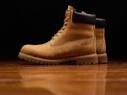shop timberland boots at renarts
