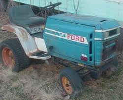 133 best small tractors images on pinterest small tractors lawn