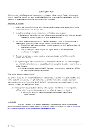 essays on research writing and editing services thesis writing