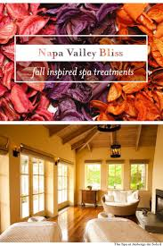 83 best napa valley wellness images on pinterest napa valley