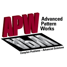advanced pattern works professional services 305 railroad ave