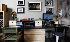 Home Office Design Themes by Office Amusing Office Design Trends For 2015 Attractive Home