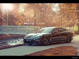 porsche panamera 2015 custom pictures of car and videos 2015 adv 1 wheels porsche panamera gts