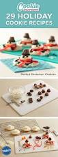 430 best christmas cookies images on pinterest