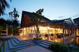 hua hin hotel veranda resort and spa hotel official website