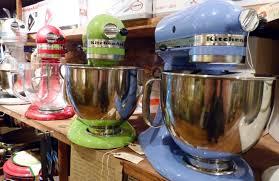 top ten kitchen appliances 5 must have kitchen appliances