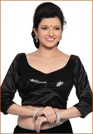 blouse for ethnic blouses buy indian saree blouse designs from largest range