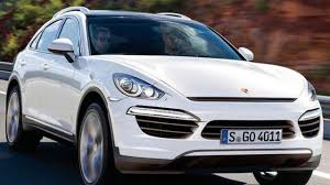 wow the best 2017 porsche cayenne coupe youtube