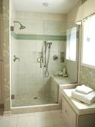 Width Of Standard Bathtub Best 25 Tub Sizes Ideas On Pinterest Master Bath Standard Tub