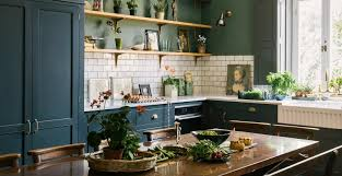 kitchen wall cabinet nottingham devol kitchens simple furniture beautifully made