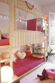 modele chambre ado fille modele chambre ado fille 10 le lit mezzanine ou le lit