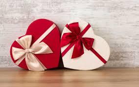last minute valentine u0027s day gift ideas