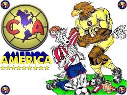 Memes De America Vs Pumas - memes de america vs pumas beautiful pictures 2564 best america