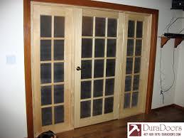 interior double glass doors stunning interior patio doors patio with double french doors