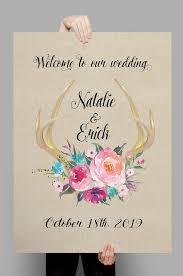 wedding stuff for sale best 25 deer antler wedding ideas on antler wedding