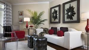 simple living room ideas youtube simple living room ideas