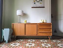 las cinco mejores experiencias fantasticas de los muebles de cocina de este ano baratos ikea hacemos muebles de diseño nórdico a medida totalmente personalizados