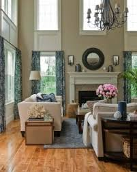 living room decorating ideas beige couch best 25 beige couch