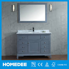 45 inch bathroom vanity buy bathroom vanity 45 inch bathroom