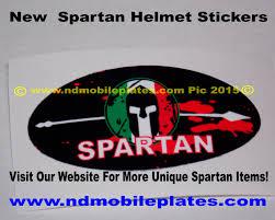 subaru emblem tattoo spartan helmet italy flag 3