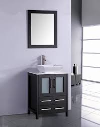 24 Inch Bathroom Vanity Cabinet List Vanities Wonderful 24 Inch Bathroom Vanity Cabinet 1