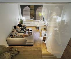 m bel f r wohnzimmer 30 kluge wohnideen für kleine wohnung archzine net