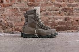 danner boots black friday sale danner u2013 tagged