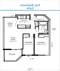 Celebrity House Floor Plans by Bedroom Furniture 2 Bedroom Apartment Layout Luxury Master