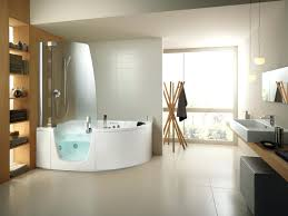 Bathroom Design Tips Disabled Bathroomgn Appealing Good Looking Vip Access Wet Room
