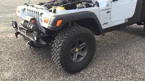 jeep brute 2006 jeep lj we made into a brute with a 5 7l truck hemi and a