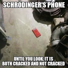 Broken Phone Meme - cracked broken phone meme funny 04 my favorite daily things