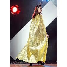 Egyptian Goddess Halloween Costumes Black Egyptian Goddess Dress Costume N11676