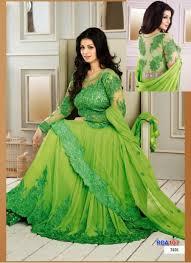 salwar kameez online shopping indian designer salwar churidar suits