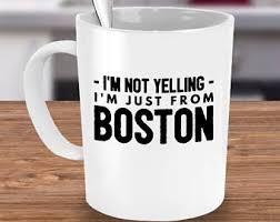 boston gift etsy