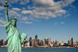 united states navy halloween background statue of liberty in new york hd wallpaper pixelstalk net