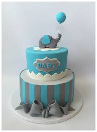 baby birthday cake baby birthday and baby shower cakes frosted fantasies cakes