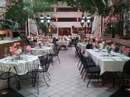 wedding venues in tucson az party venues in tucson az 161 party places