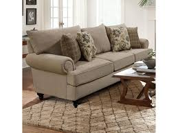 traditional sofas with skirts england rosalie traditional sofa dunk bright furniture sofas