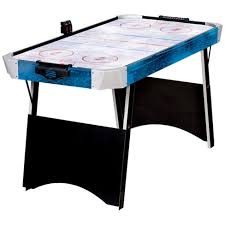 franklin sports quikset table tennis table franklin 54 quikset air hockey table target