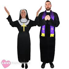 priest halloween costume couples medieval queen and knight costume his and hers historical