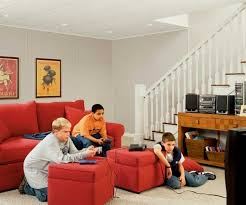 Finished Basement Prices by Finished Basements