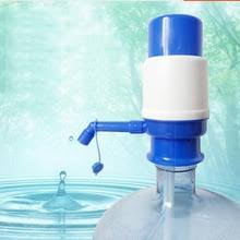 5 Gallon Water Bottle With Faucet Popular Pump For 5 Gallon Water Bottle Buy Cheap Pump For 5 Gallon
