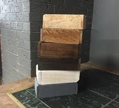 Reclaimed Wood Home Decor Reclaimed Wood Planter Box Rustic Wedding Centerpiece Rustic