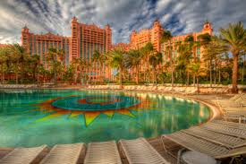 Atlantis Bahamas by Josh Friedman Photography An Unofficial Guide To Photographing