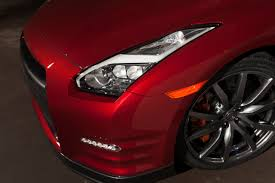2014 Gtr Nismo Price Report 2015 Nissan Gtr To Get Price Increase Auto Revision