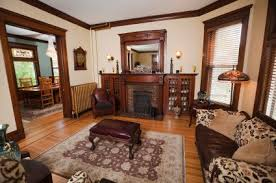 old home interior pictures victorian home interiors brilliant design ideas old victorian homes