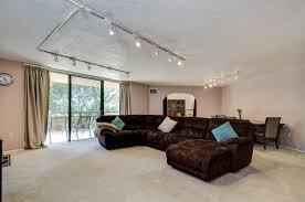 Center For Home Design Franklin Nj 100 Home Design Secaucus Nj One Harmon Plaza U2039 G3
